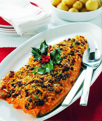 christmas-regal-salmon-with-cranberry-and-almond-1 largeImage